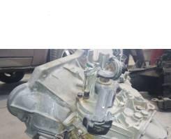Коробка переключения передач. Hyundai Solaris Hyundai Elantra, HD Двигатель G4FC. Под заказ