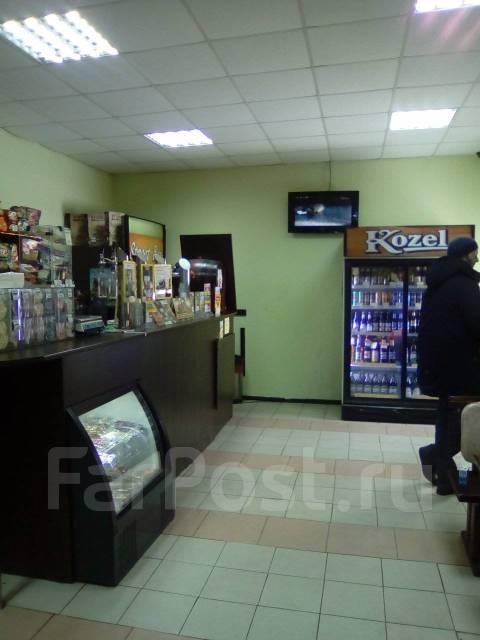 Продажа готового бизнеса в комсомольске дать объявление в белорусию продам авто