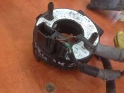 SRS кольцо. Honda Mobilio, GB1 Двигатель L15A