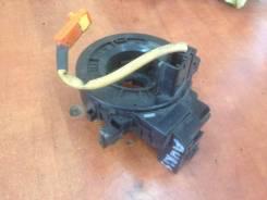 SRS кольцо. Toyota Auris, NZE151H Двигатель 1NZFE