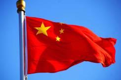 Опытная китайская бригада выполнит любые виды общестроительных работ