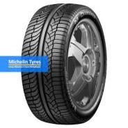 Michelin Latitude Diamaris