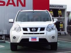 Nissan X-Trail. автомат, 4wd, 2.0, бензин, б/п. Под заказ