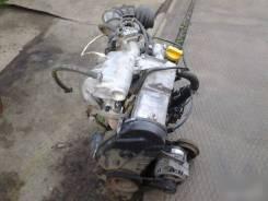 Двигатель 2114