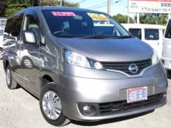 Nissan Vanette. автомат, передний, 1.6 (109л.с.), бензин, 80 000тыс. км, б/п. Под заказ