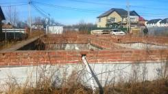 Продам Участок Матвеевка. 1 100 кв.м., собственность, электричество, от агентства недвижимости (посредник)