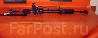 Рулевая рейка. Mitsubishi Canter