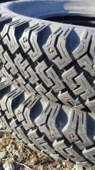 Bridgestone Snow Master-7. Всесезонные, 20%, 2 шт