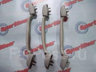 Ручка салона. Subaru Forester, SG5, SG9, SG9L Двигатели: EJ205, EJ255, EJ202, EJ203