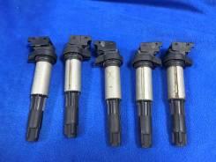 Катушка зажигания. BMW: Z3, 3-Series, 5-Series, 7-Series, X3, Z4, X5 Двигатели: M54B22, M54B25, M54B30, N42B20