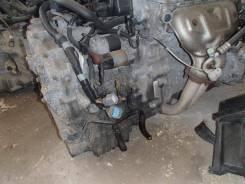 АКПП. Honda Domani, MB4 Honda Civic Ferio, EK3 Honda Civic, EK3 Двигатели: D15B, D16A