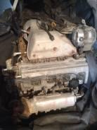 Двигатель в сборе. Toyota Caldina, ST215G, ST215, ST215W Двигатель 3SFE