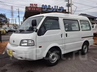 Nissan Vanette. автомат, 4wd, 1.8 (102л.с.), бензин, 101 000тыс. км, б/п. Под заказ