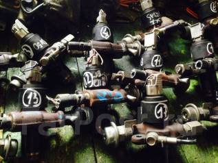 Насос топливный высокого давления. Toyota Nadia, SXN10, SXN10H Toyota Vista, SV50 Toyota Vista Ardeo, SV50, SV50G Двигатель 3SFSE