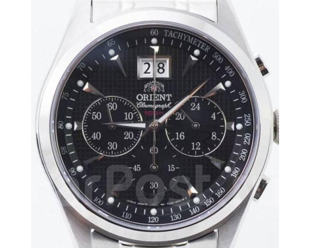 Часы Orient TV01003B Часы Jacques Lemans 1-1712P