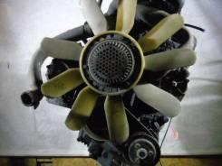 Двигатель (ДВС) Mercedes MB 100