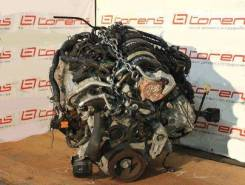 Двигатель в сборе. Chrysler. Под заказ
