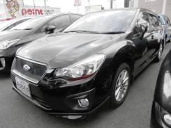 Subaru Impreza. автомат, 4wd, 2.0 (150л.с.), бензин, б/п. Под заказ