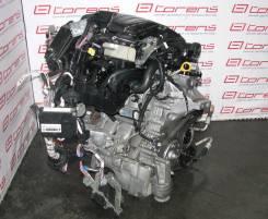 Двигатель в сборе. Daihatsu Boon, M300S Двигатель 1KRFE. Под заказ