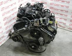 Двигатель в сборе. Ford Escape. Под заказ