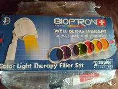 Цветотерапия Zepter к Биоптон про 1 PAG-992