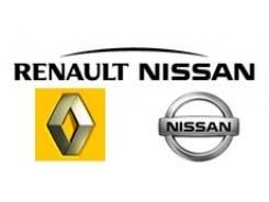 Стекло противотуманной фары. Renault: Koleos, Symbol, Master, Clio, Kangoo, Megane, Pulse, Vel Satis, Espace, Laguna, Modus, Twingo, Wind Nissan: Tean...
