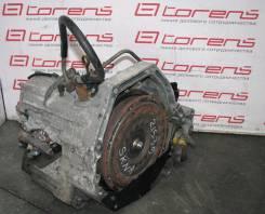 АКПП. Honda Stepwgn Двигатель B20B. Под заказ