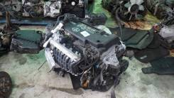 Двигатель в сборе. Toyota: Isis, Nadia, Vista Ardeo, Noah, Avensis, Voxy, Gaia, Wish, Premio, Allion, Opa, Vista, Caldina, RAV4 Двигатели: 1AZFSE, D4....