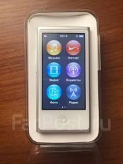 Apple iPod nano 7.