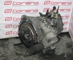 АКПП. Honda Capa, GA4 Двигатель D15B. Под заказ