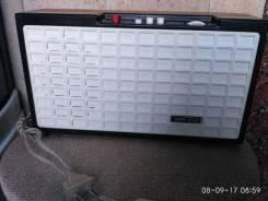 Приемник радиоточка трёхпрограммный Эра-204