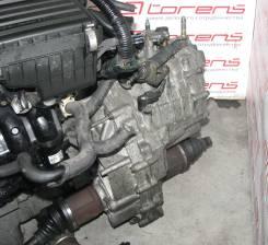 АКПП. Honda Civic, EU1 Двигатель D17A. Под заказ