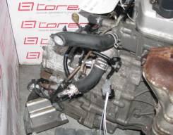 АКПП. Honda Stream, RN1 Двигатель D17A. Под заказ