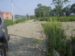 Продается земельный участок для жилищного строительства п. Соловей Ключ. 1 500кв.м., собственность. Фото участка