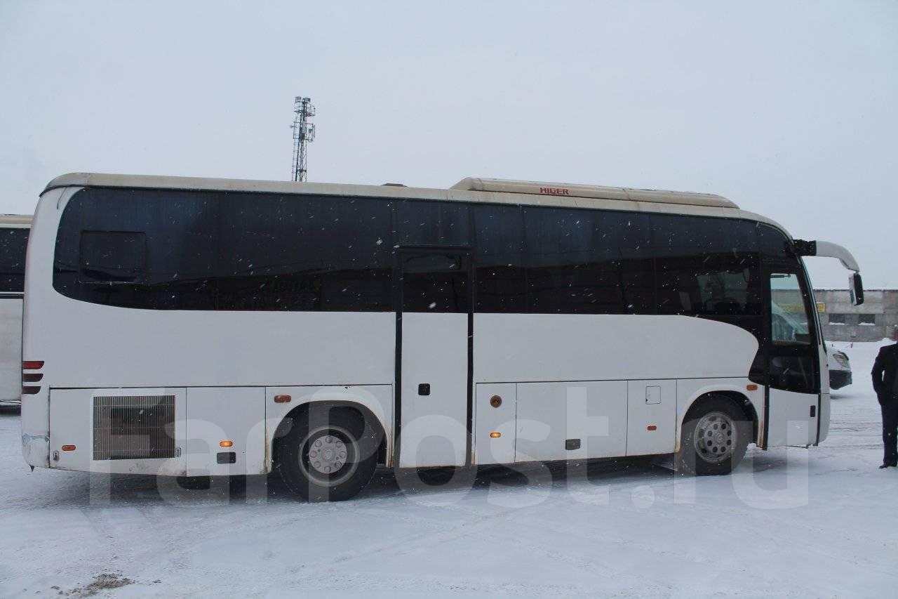 Автобус хайгер частные объявления авито екатеринбург частные объявления продам беговую дорожку