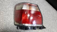Стоп-сигнал. Toyota Crown, JZS175W, JZS175
