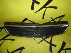 Решетка радиатора HONDA Civic EK3 2-