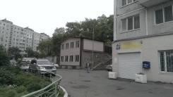 Сдам в аренду дом в центре Владивостока. 130кв.м., улица Нерчинская 46, р-н Центр