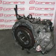 АКПП. Honda Accord, CF4 Двигатель F20B. Под заказ