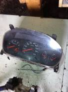 Панель приборов. Honda Civic, EK3 Двигатель D15B