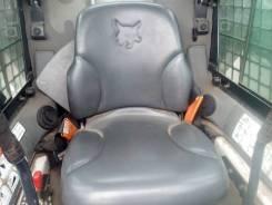 Bobcat S175. Продается