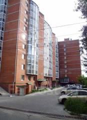 2-комнатная, пер. Дзержинского, дом 13. Центральный, агентство, 83 кв.м.