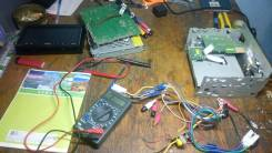 Ремонт компьютеров и бытовой техники