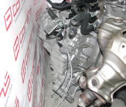 АКПП. Honda Fit Двигатель L15A. Под заказ