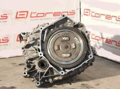АКПП. Honda Airwave, GJ1 Двигатель L15A. Под заказ