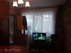 2-комнатная, ул. Победы. п. Южно-Морской, агентство, 37кв.м. Интерьер