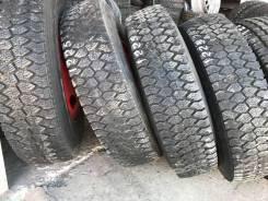 Dunlop SP 055. Зимние, без шипов, 2000 год, износ: 20%, 4 шт. Под заказ