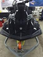 Yamaha FX Cruiser SVHO. 260,00л.с., Год: 2014 год