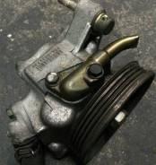 Гидроусилитель руля. Honda Accord Aerodeck Honda Accord, E-CD3, E-CD5, E-CD6, E-CD4, E-CE1, E-CD8, E-CF2, E-CD7 Двигатели: F20B3, F22B5, F20B1, F18B1...