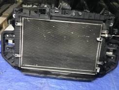 Радиатор охлаждения двигателя. Audi: A6 allroad quattro, Q5, S6, Q7, S8, S3, TT, A4 allroad quattro, S5, S4, TT RS, Coupe, A8, 90, A5, A4, RS6, A6, A3...